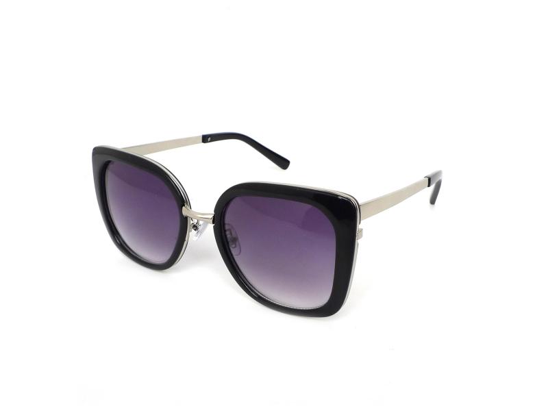 Dámske slnečné okuliare Alensa Oversized