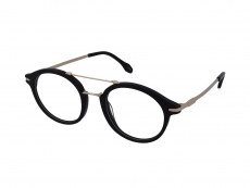 Dioptrické okuliare Crullé - Crullé 17005 C1