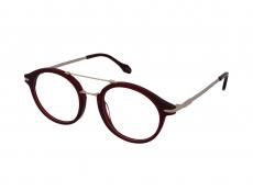 Dioptrické okuliare Crullé - Crullé 17005 C4