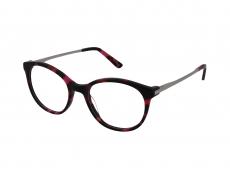 Dioptrické okuliare Crullé - Crullé 17012 C2
