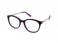 Dioptrické okuliare Panthos - Crullé 17012 C3