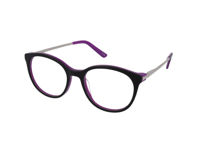 Dioptrické okuliare Crullé 17012 C3