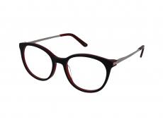 Dioptrické okuliare Crullé - Crullé 17012 C4