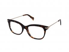 Dioptrické okuliare Štvorcové - Crullé 17018 C2