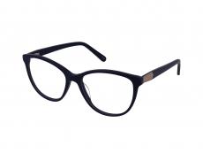 Dioptrické okuliare Crullé - Crullé 17034 C4