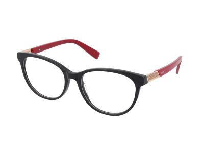 Dioptrické okuliare Crullé 17036 C3