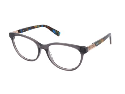 Dioptrické okuliare Crullé 17036 C4