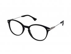 Dioptrické okuliare Panthos - Crullé 17038 C3
