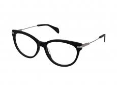 Dioptrické okuliare Crullé - Crullé 17041 C1