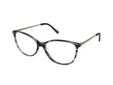 Dioptrické okuliare Crullé - Crullé 17191 C2