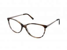 Dioptrické okuliare Crullé - Crullé 17191 C3