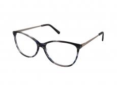 Dioptrické okuliare Crullé - Crullé 17191 C4