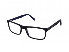 Dioptrické okuliare Crullé - Crullé 17202 C1