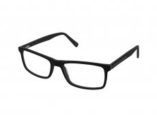 Dioptrické okuliare Crullé - Crullé 17202 C3