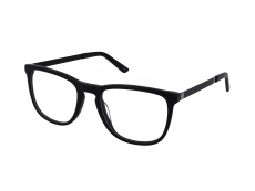 Dioptrické okuliare Crullé - Crullé 17242 C1