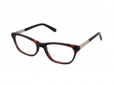 Dioptrické okuliare Crullé - Crullé 17258 C2