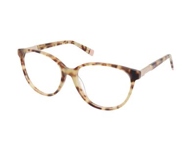 Dioptrické okuliare Crullé 17271 C1