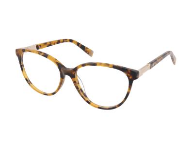Dioptrické okuliare Crullé 17271 C2