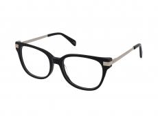 Dioptrické okuliare Crullé - Crullé 17284 C1