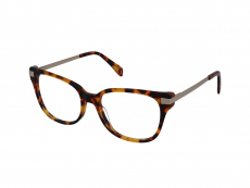 Dioptrické okuliare Crullé - Crullé 17284 C2