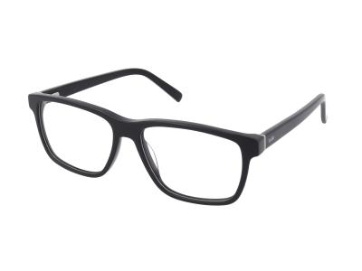 Dioptrické okuliare Crullé 17297 C1