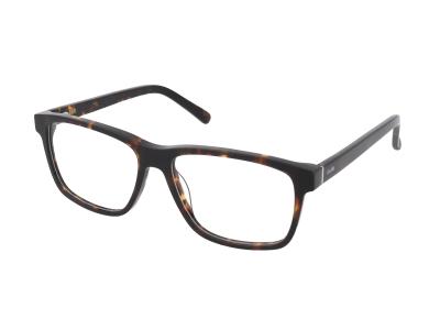 Dioptrické okuliare Crullé 17297 C3