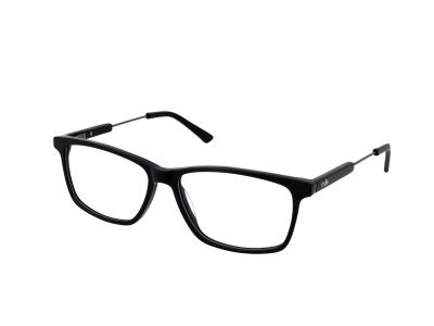Dioptrické okuliare Crullé 17299 C1