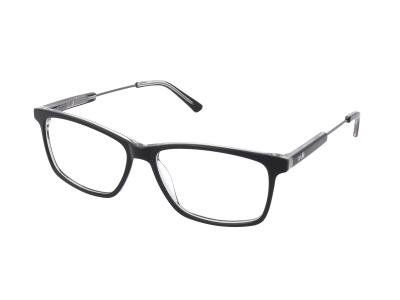 Dioptrické okuliare Crullé 17299 C3