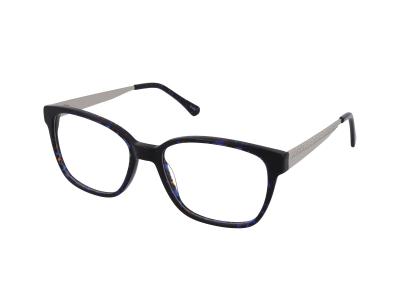 Dioptrické okuliare Crullé 17305 C3