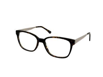 Dioptrické okuliare Crullé 17305 C4