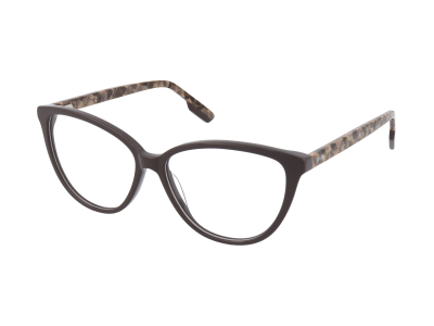 Dioptrické okuliare Crullé 17324 C3