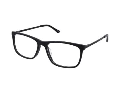 Dioptrické okuliare Crullé 17335 C1