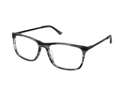 Dioptrické okuliare Crullé 17335 C4