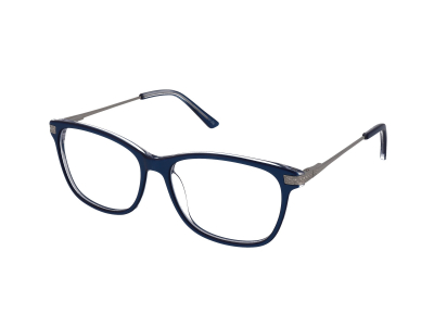 Dioptrické okuliare Crullé 17338 C2
