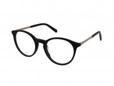 Dioptrické okuliare Panthos - Crullé 17341 C1