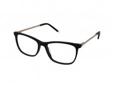 Dioptrické okuliare Crullé - Crullé 17403 C1