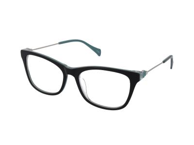 Dioptrické okuliare Crullé 17427 C2