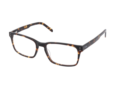 Dioptrické okuliare Crullé 17477 C4