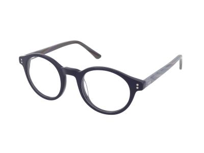 Dioptrické okuliare Crullé 6198 C3
