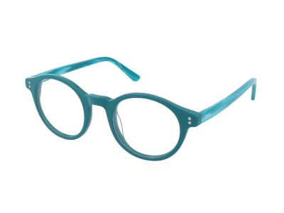 Dioptrické okuliare Crullé 6198 C4