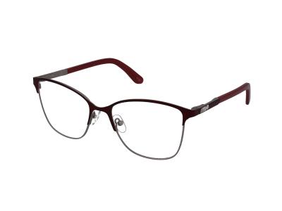 Dioptrické okuliare Crullé 9016 C4