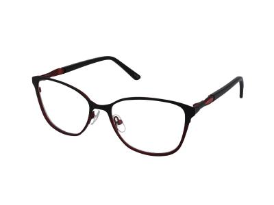 Dioptrické okuliare Crullé 9024 C3