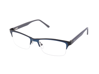 Dioptrické okuliare Crullé 9026 C4