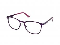 Dioptrické okuliare - Crullé 9031 C2