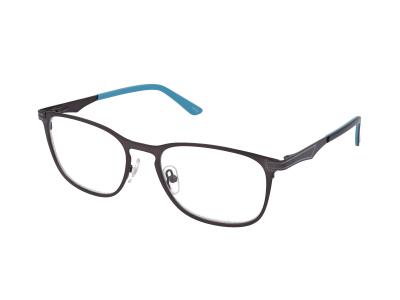 Dioptrické okuliare Crullé 9031 C3