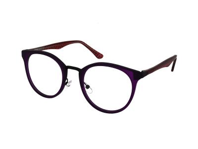 Dioptrické okuliare Crullé 9037 C2