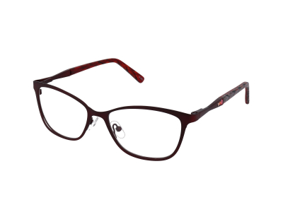 Dioptrické okuliare Crullé 9049 C4