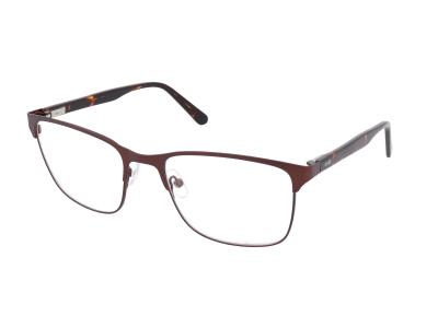 Dioptrické okuliare Crullé 9112 C2