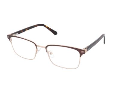 Dioptrické okuliare Crullé 9164 C2