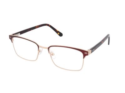 Dioptrické okuliare Crullé 9164 C3